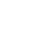 Abrar Academy